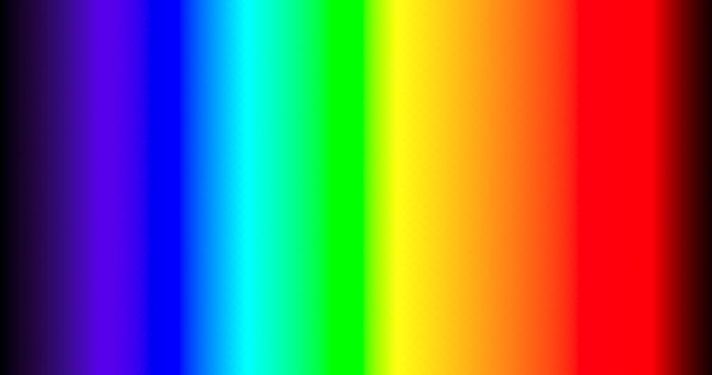 Chromatic Colors